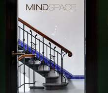 mindspace working community – hamburg